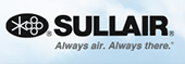 Sullair Europe